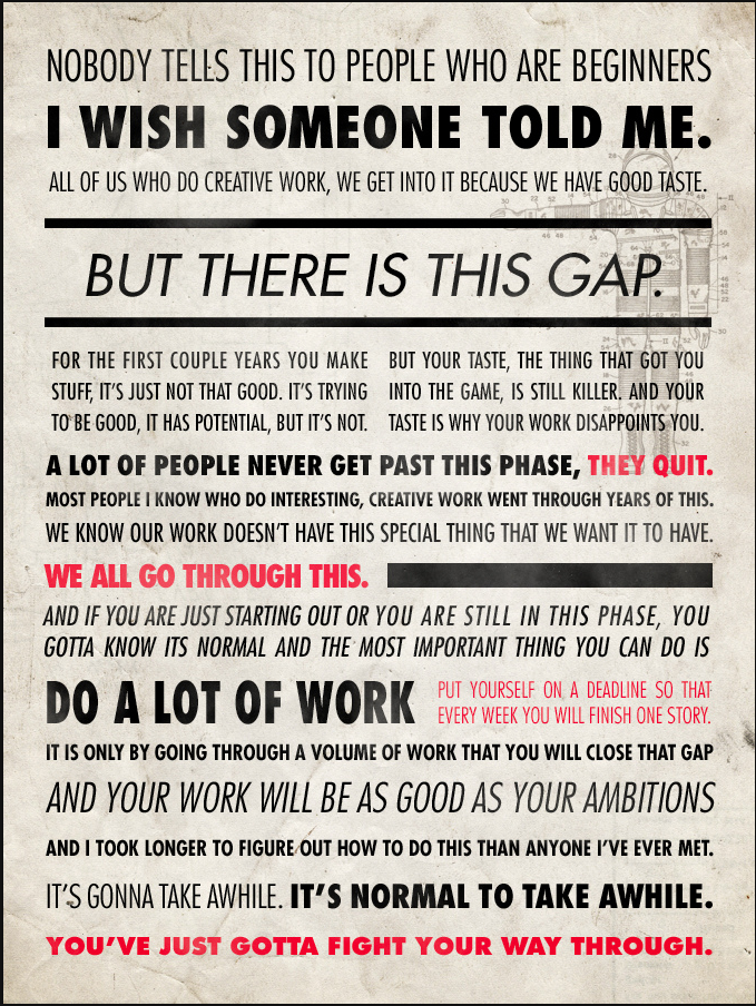 KMBA-Ira Glass Quote.png