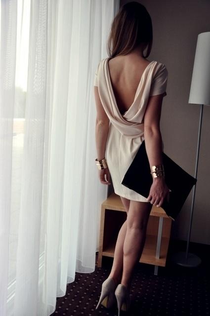 hotel girl