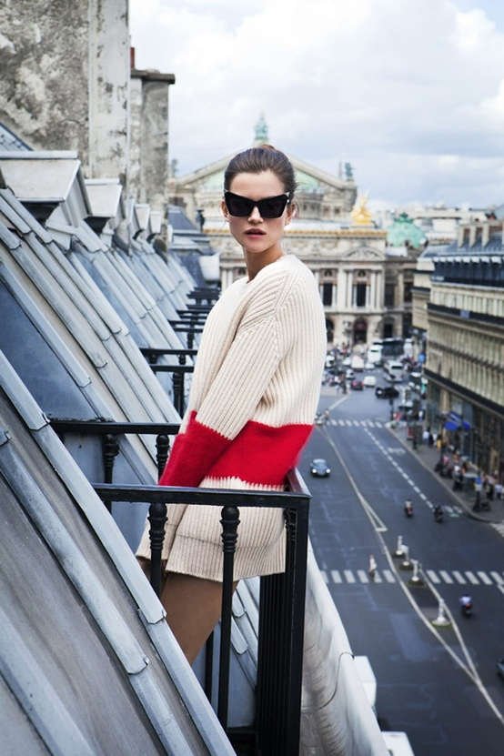 kasia-struss-wears-7-looks-in-7-days-for-vogue-es-by-ruben-vega.jpeg