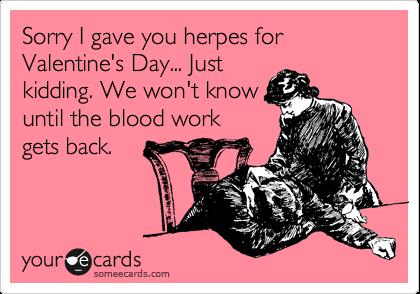 herpes ecard.png