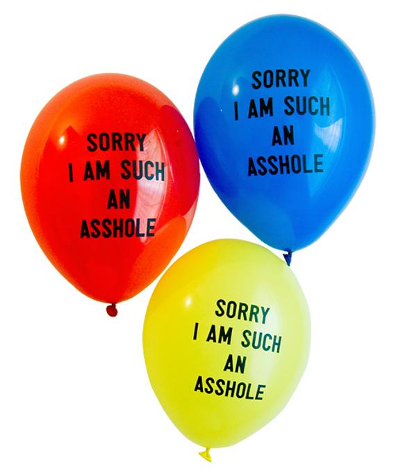 sorry-balloons.jpg