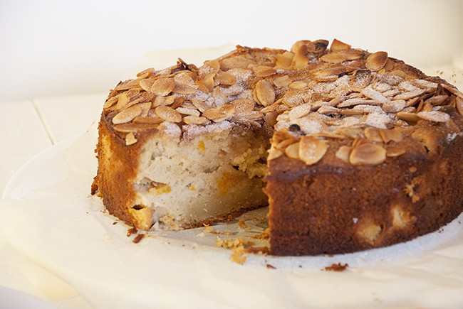 peachcake650.jpg
