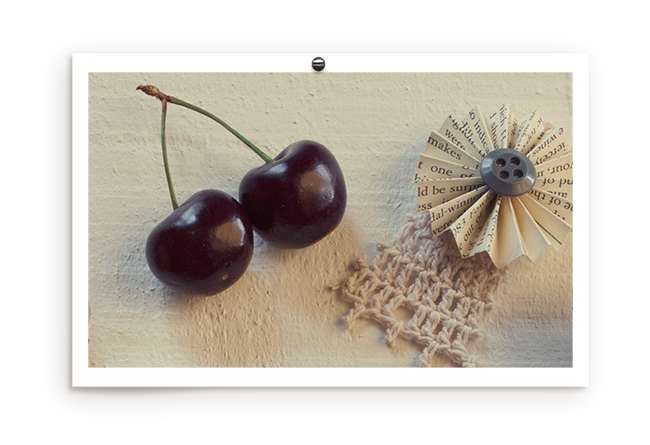 cherries_small.jpg