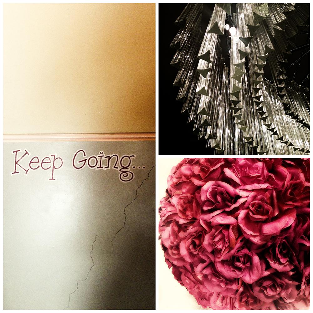 keepgoing_small.jpg