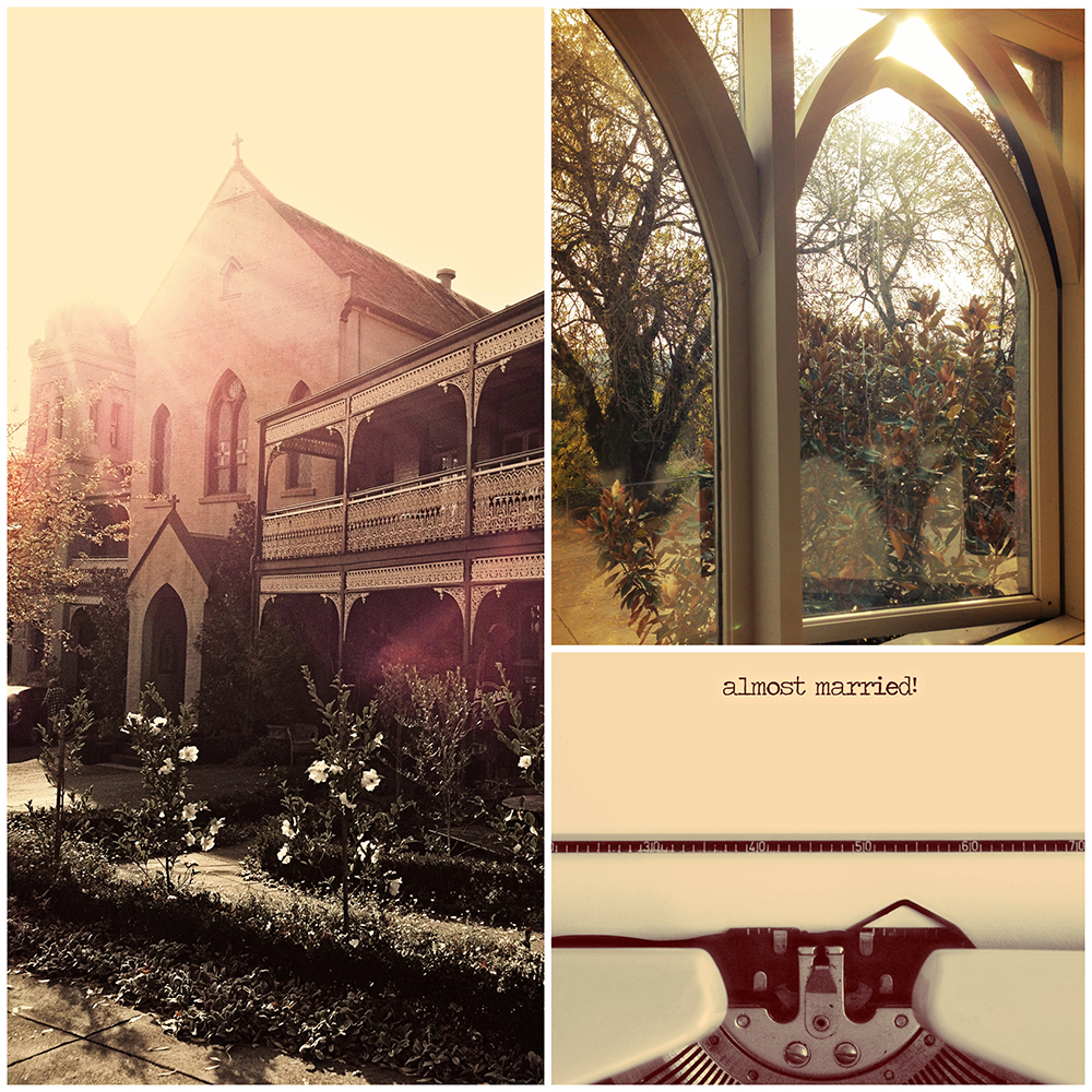 convent_collage_small.jpg