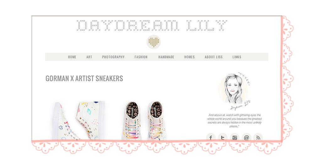 daydreamlily.jpg