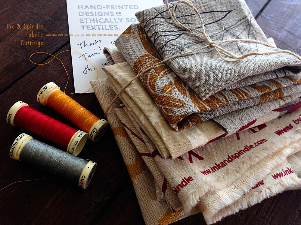 fabric_small.jpg