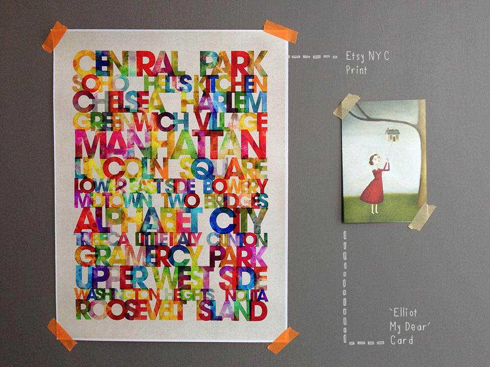 prints_small.jpg