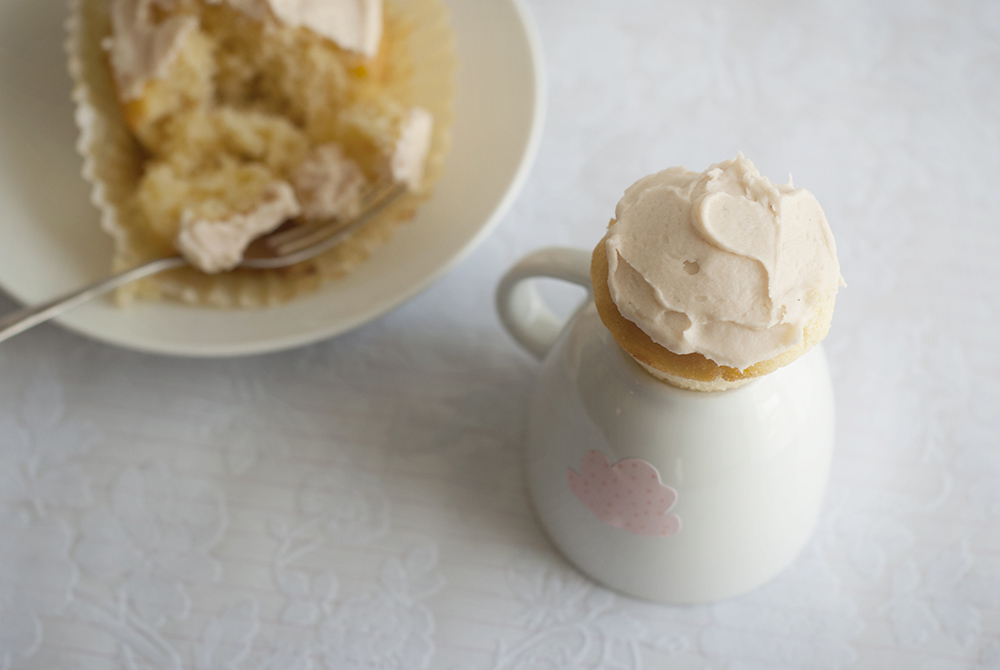 cupcakes1_small.jpg
