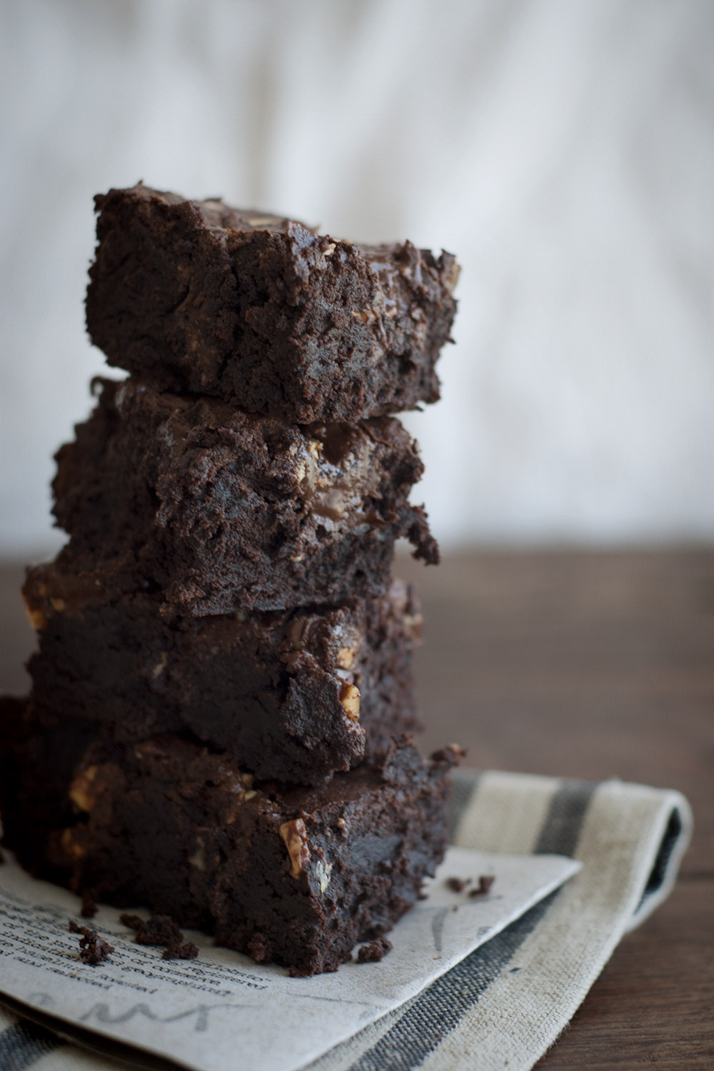brownies4small.jpg