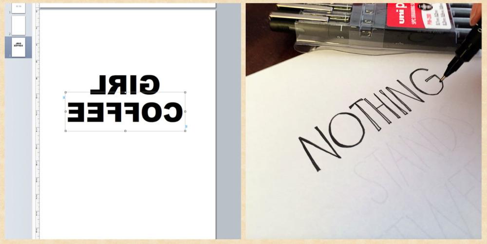 step34.jpg