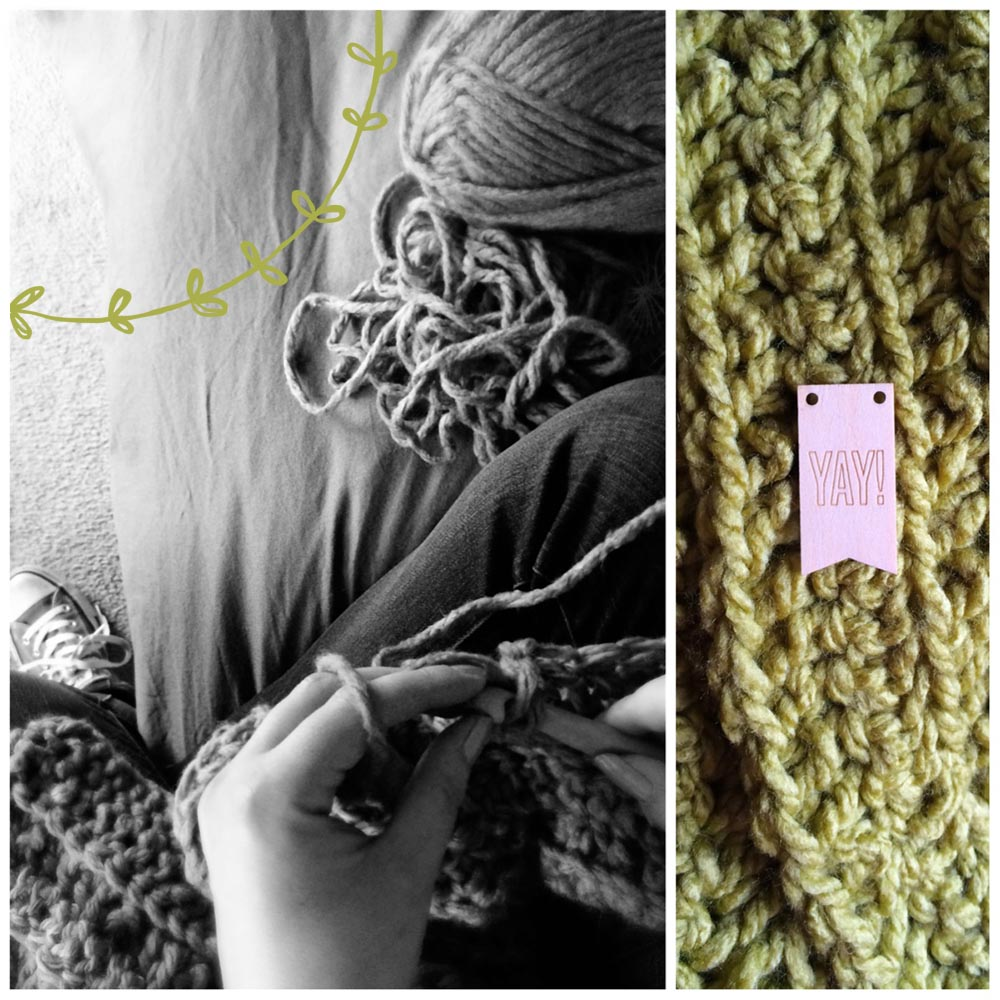 scarfcollage2_small.jpg