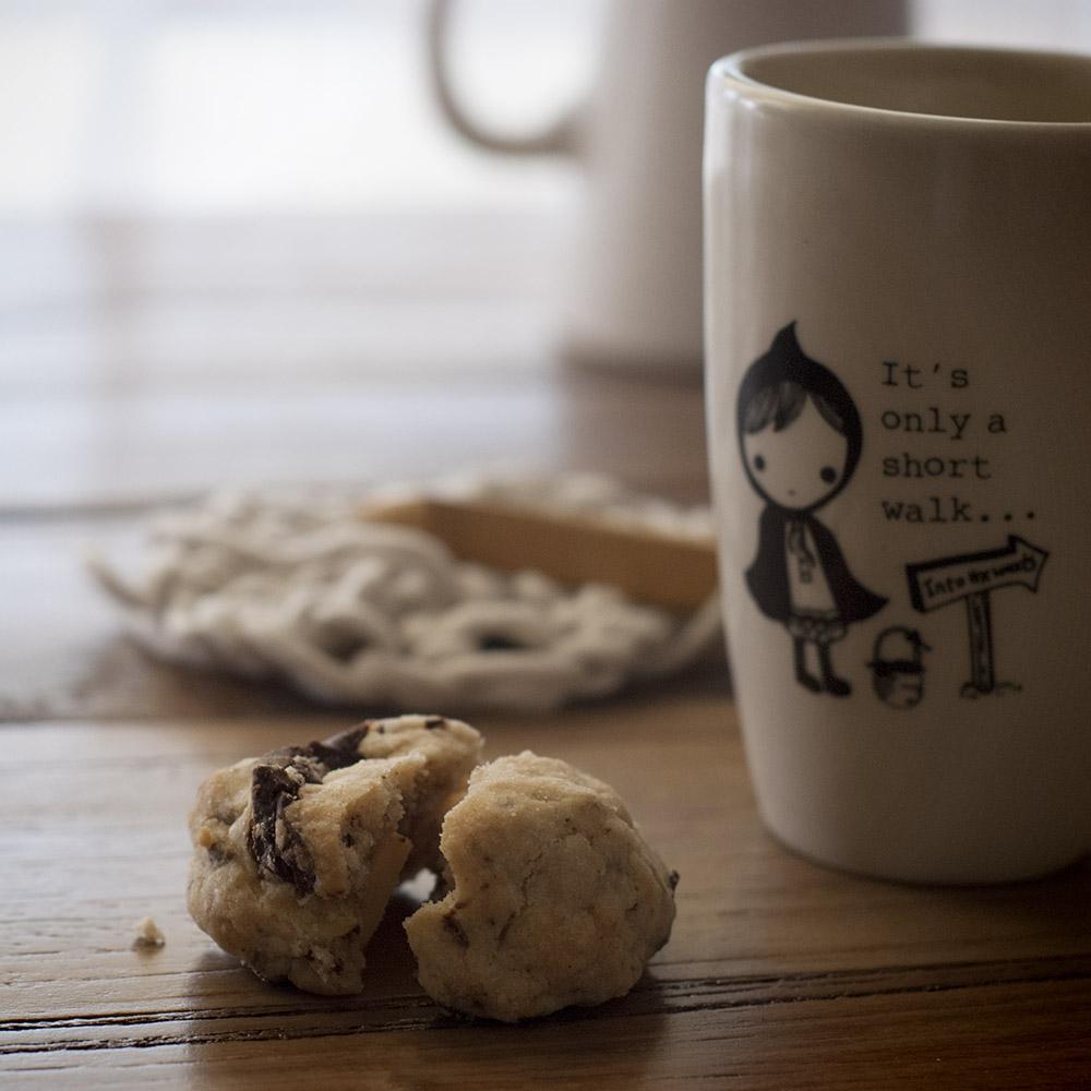 This latte mug found at Bob Boutique, Bendigo.