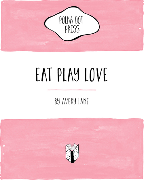 polka dot press_eat play love_vsmall 72dpi.jpg