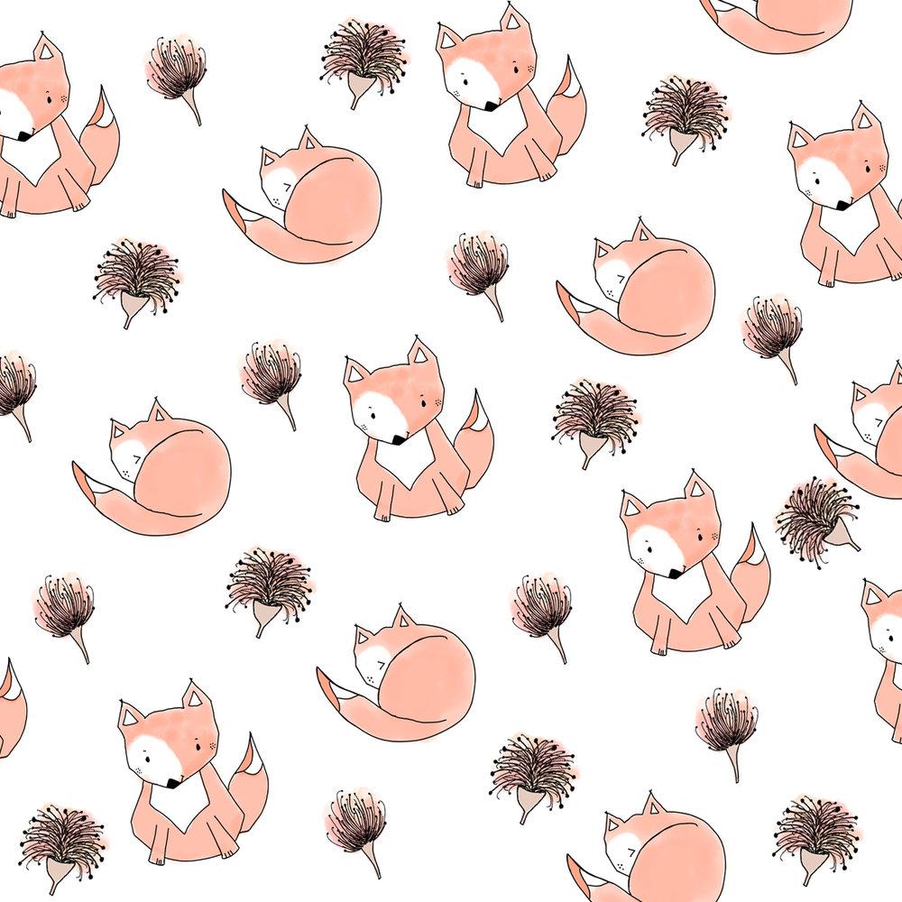 foxesgumnuts.jpg