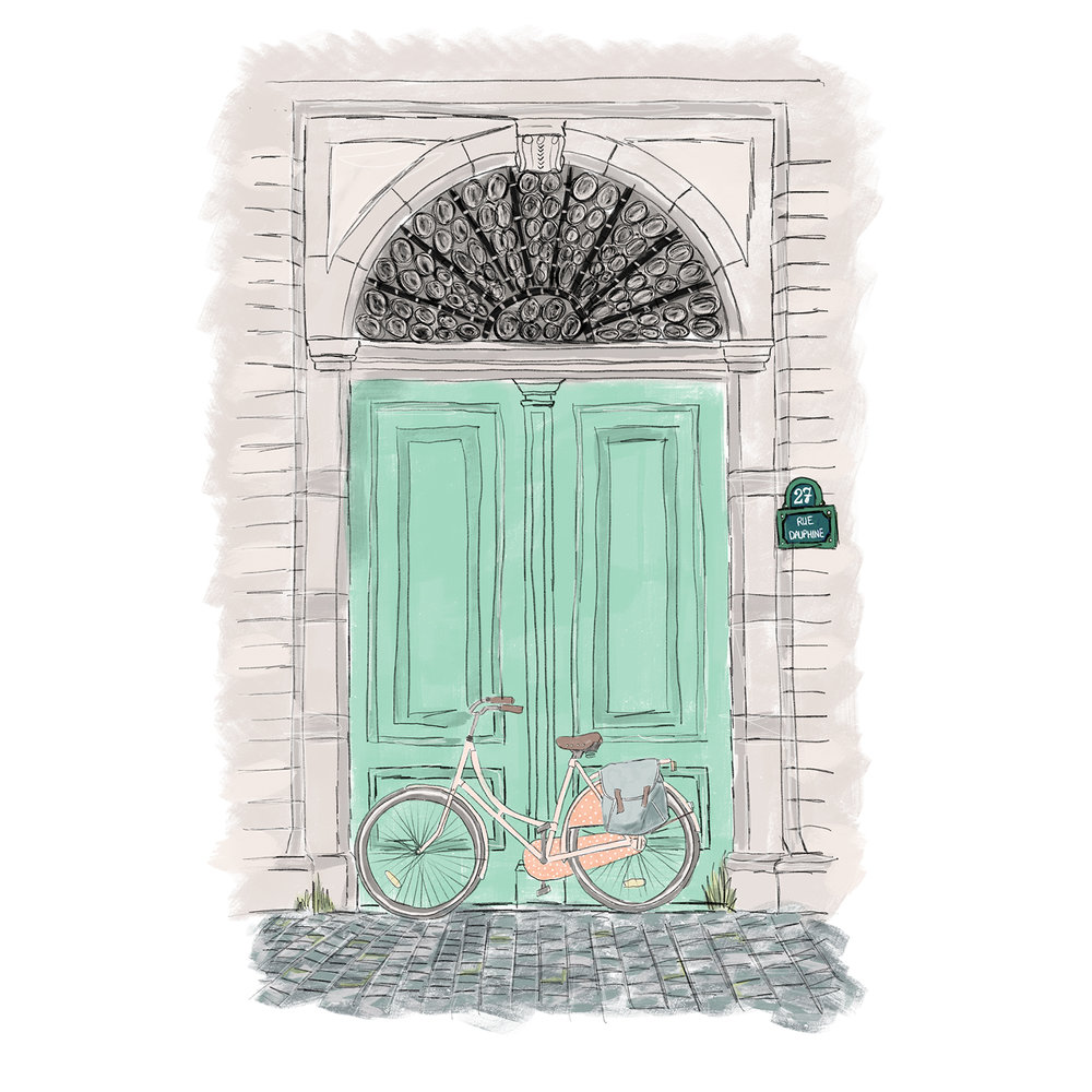 door_small.jpg