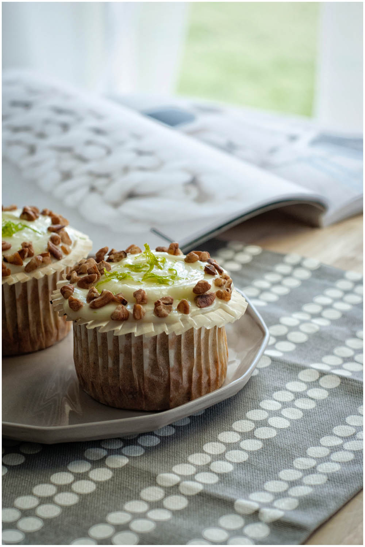 cupcake1_small.jpg