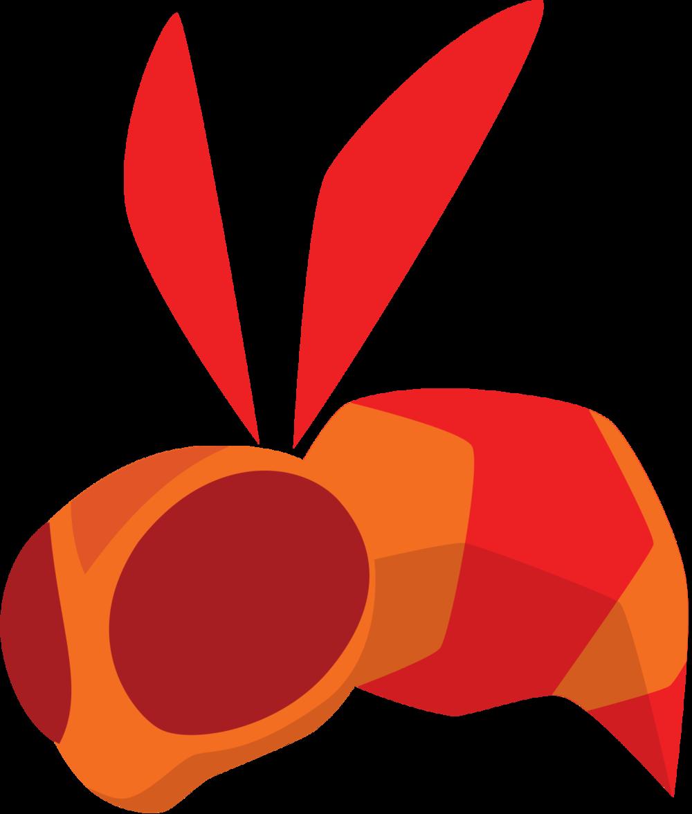 NRK Sommeråpent symbol