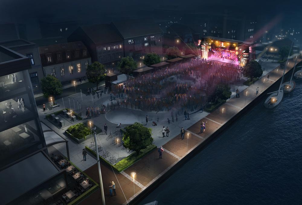 urbanpark_concept_2.jpg