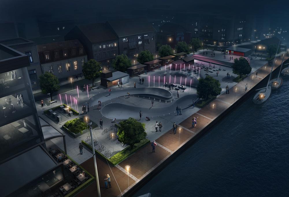 urbanpark_concept_3.jpg