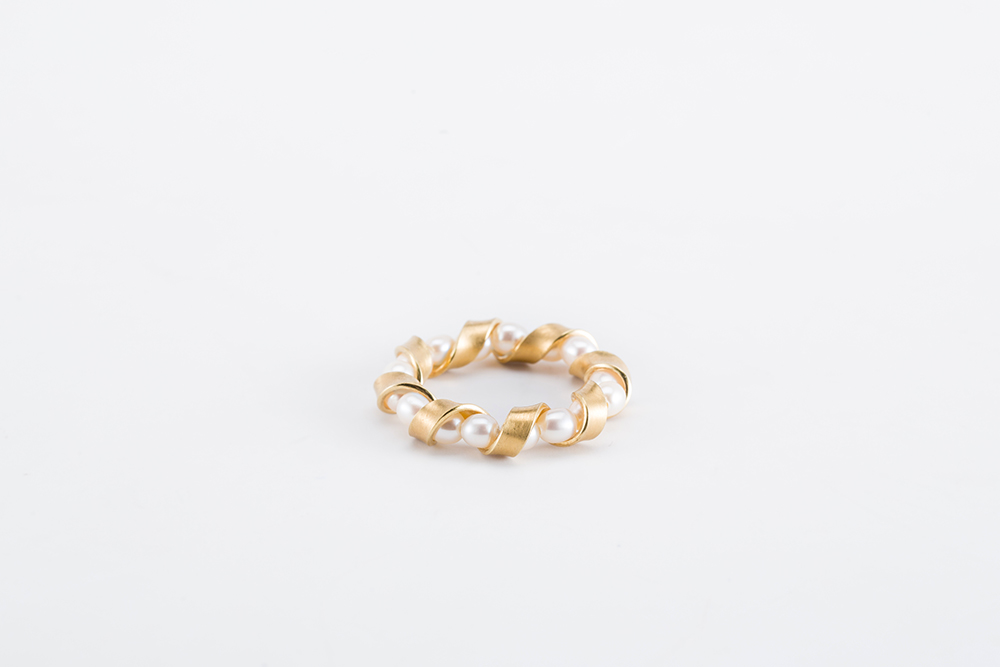 Belinda-Chang-Ribbon-Ring.jpg