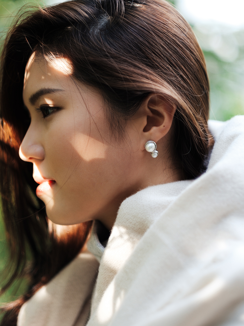Belinda-Chang-Fruity-Pearl-Earrings2