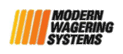 MWS-Logo 50.png
