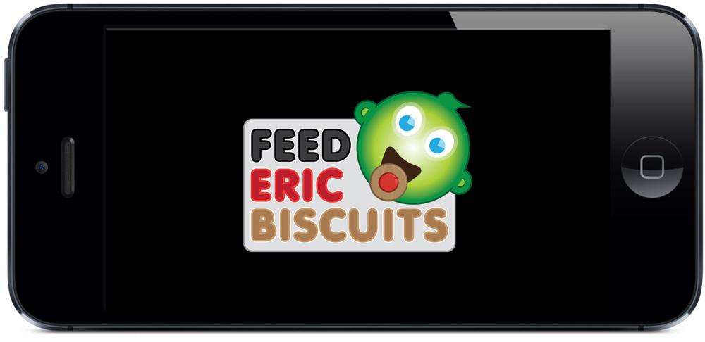 feed_eric_iphone_3.jpg