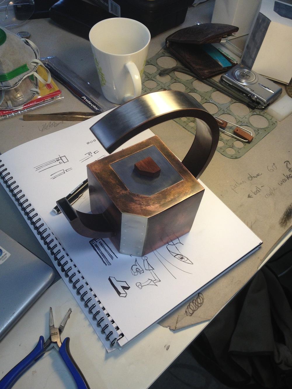 teapot 12.jpg