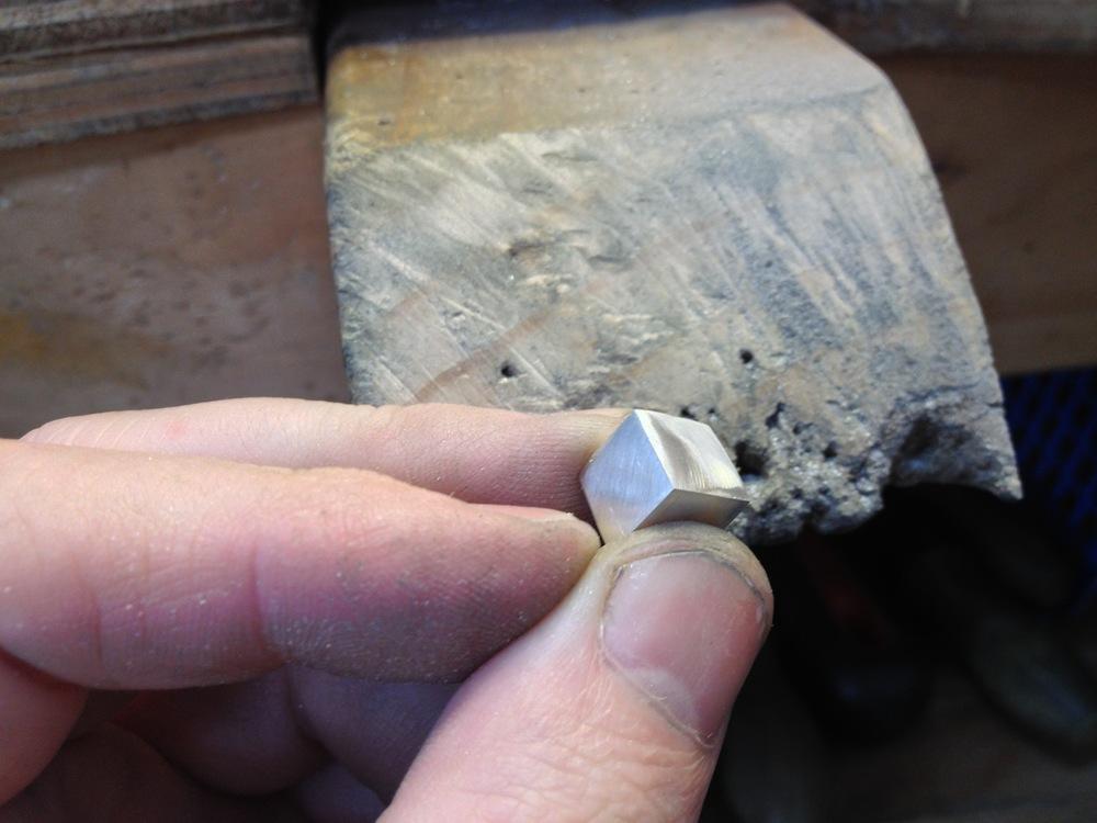Cubeearringmaking 4.jpg