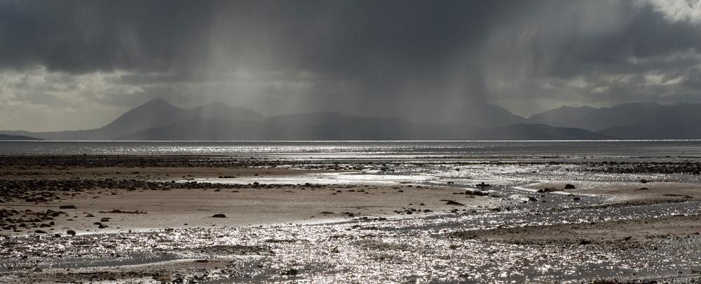 SchotlandSkye.jpg
