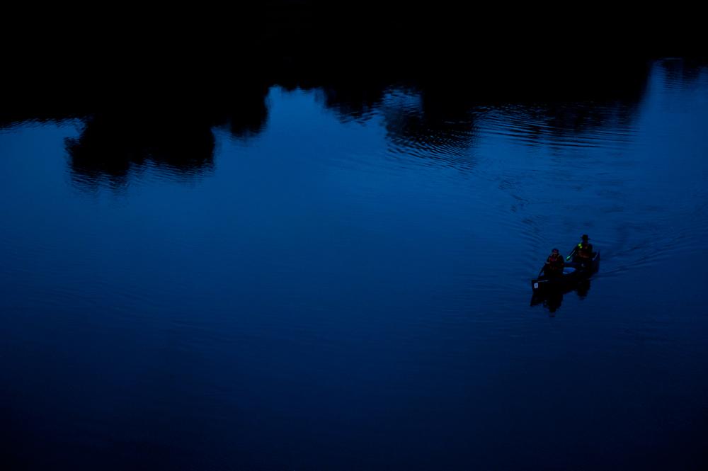 riverWye.jpg
