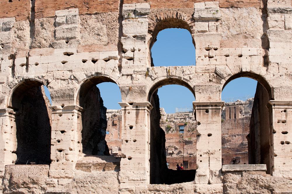 Rome16.jpg