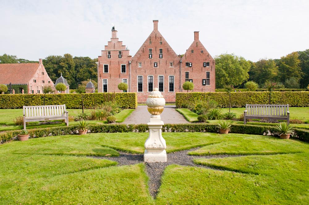 Groningen19.jpg