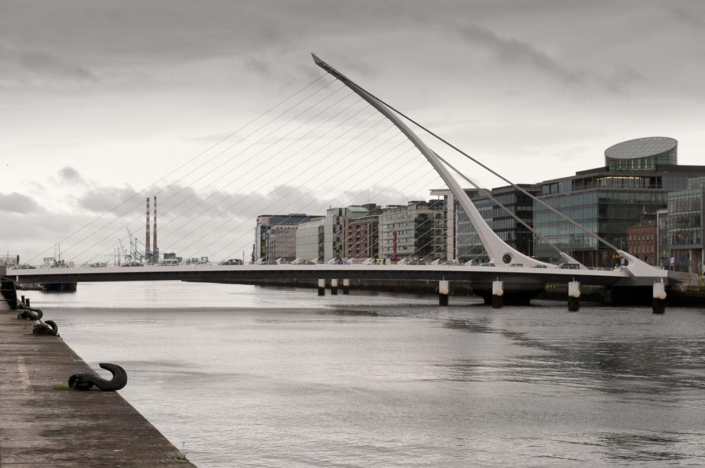 Dublin7.jpg
