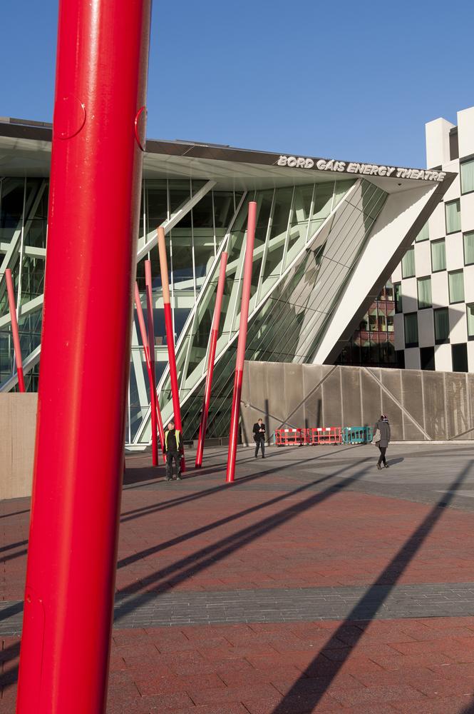 Dublin8.jpg