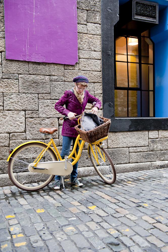 Dublin14.jpg