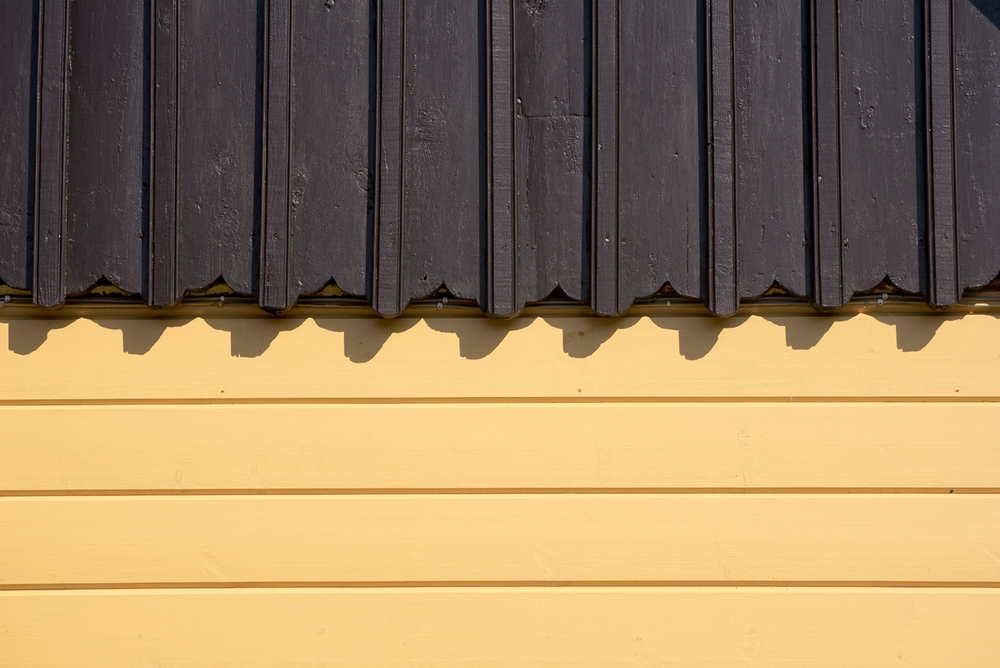 Zweden12.jpg