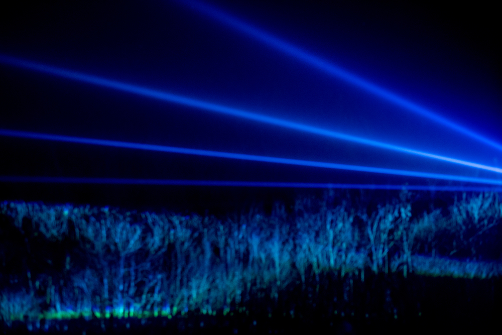 Waterlicht4.jpg