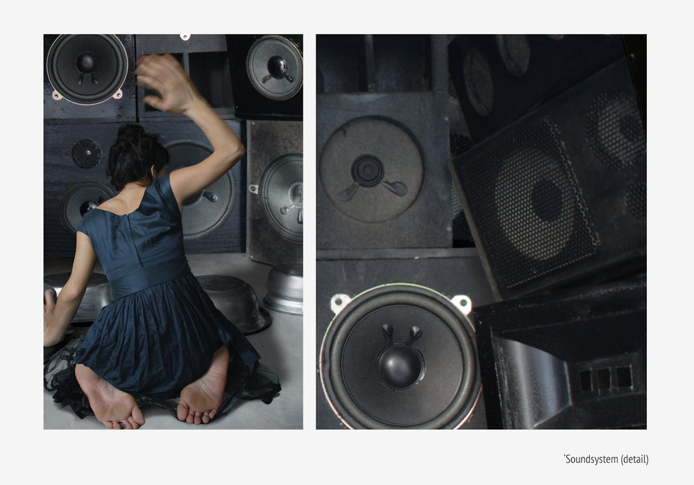 SOUNDSYSTEM-detail-2.jpg