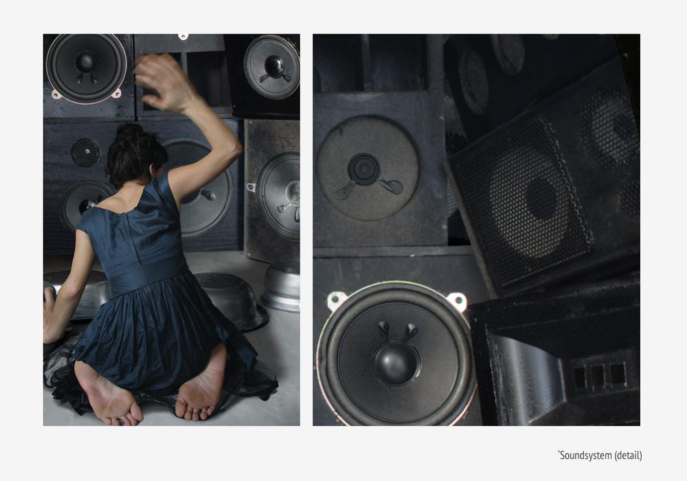 SOUNDSYSTEM-detail-2.jpg