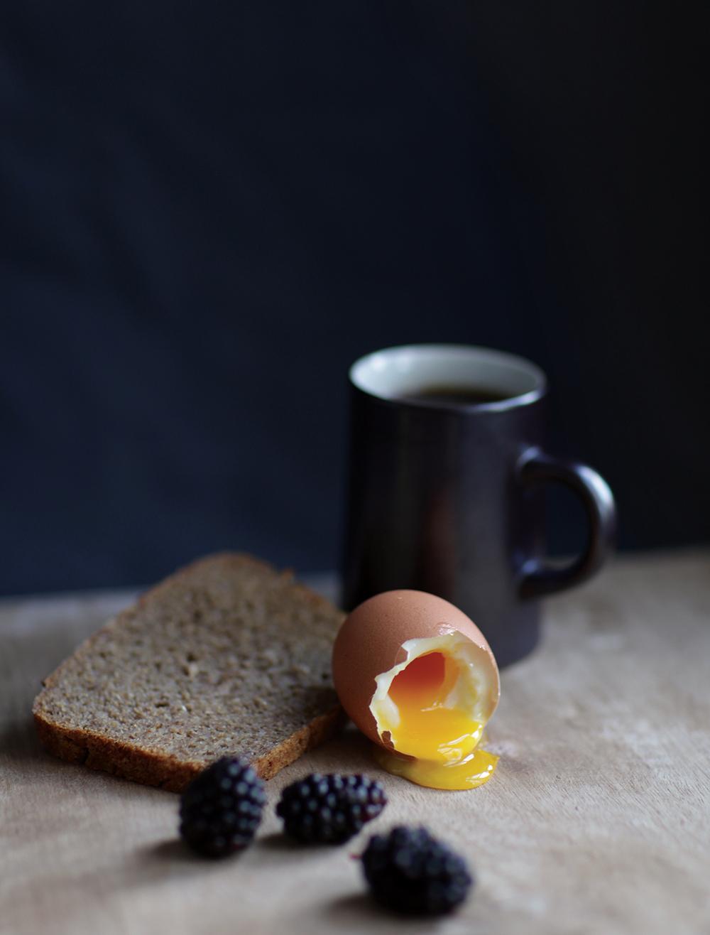 Kaffe æg.jpg