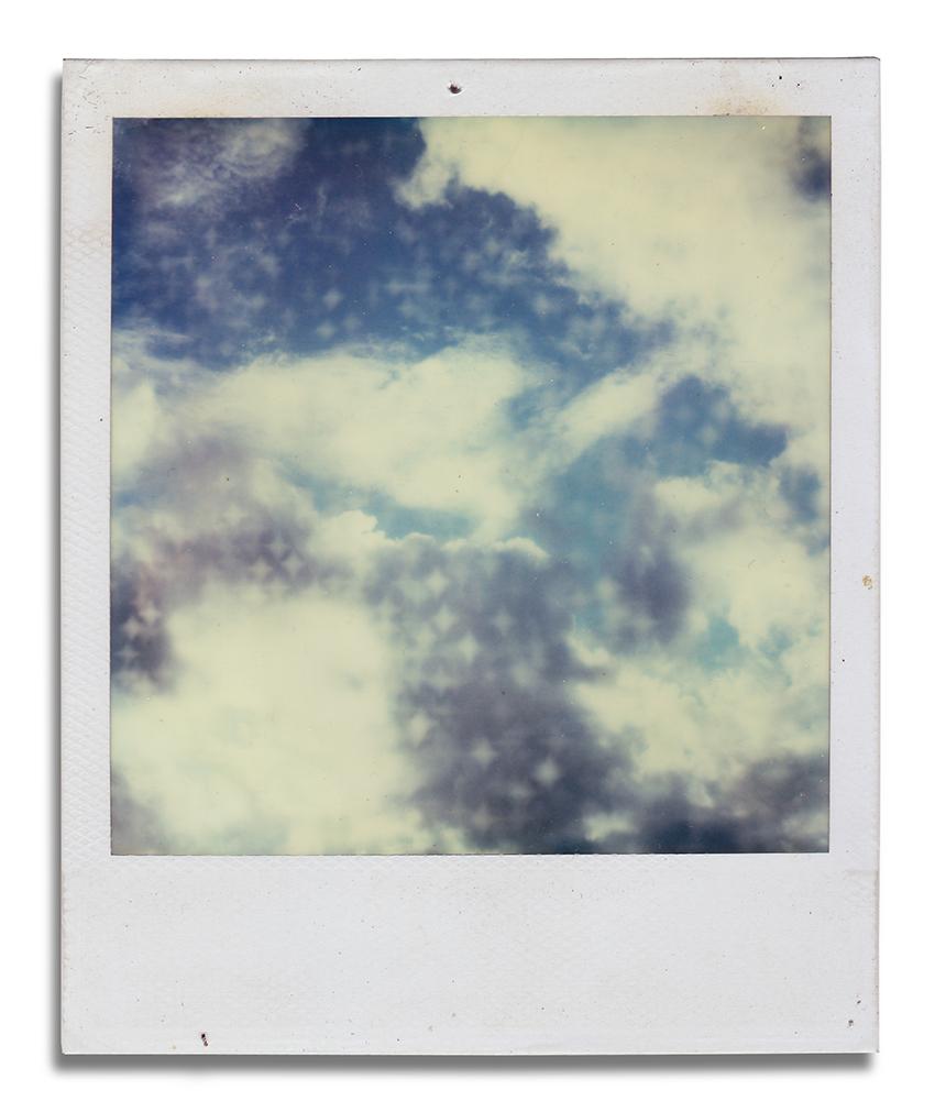 magiske skyer.jpg