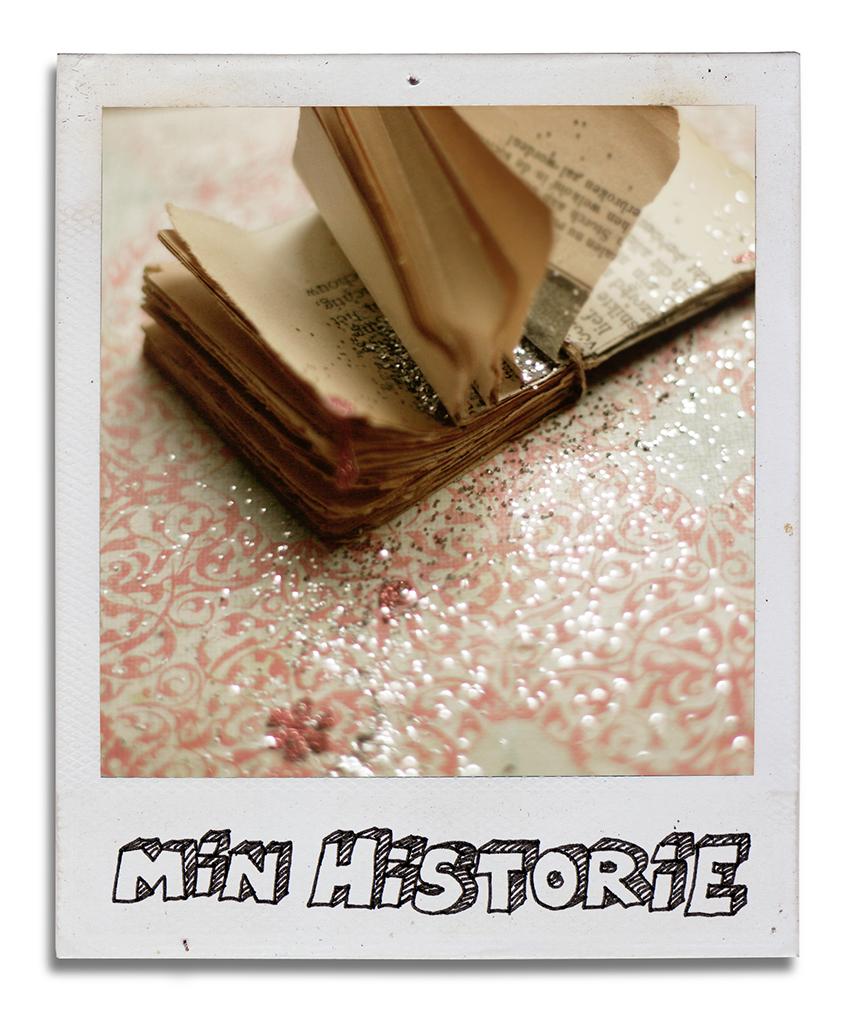 Min historie bog.jpg