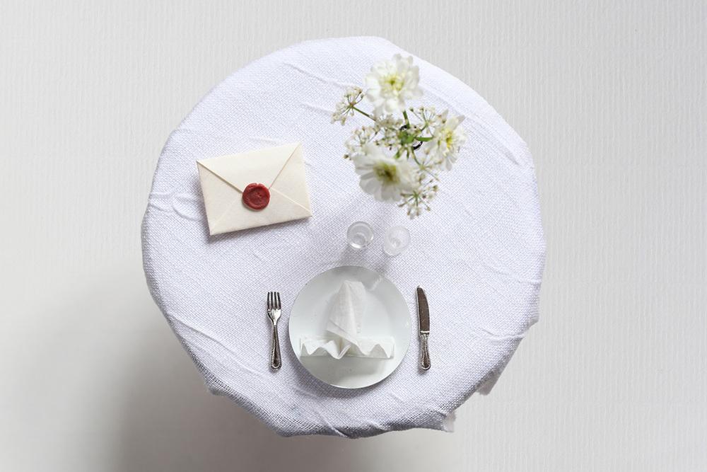 Table-clean.jpg