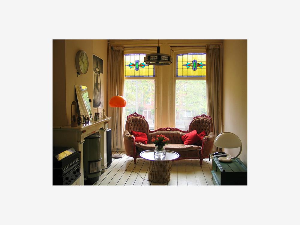 livingroom-real.jpg