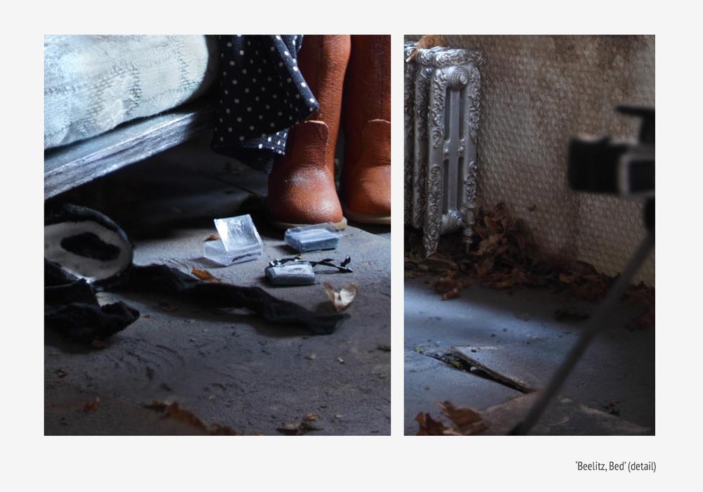 Beelitz-detail.jpg