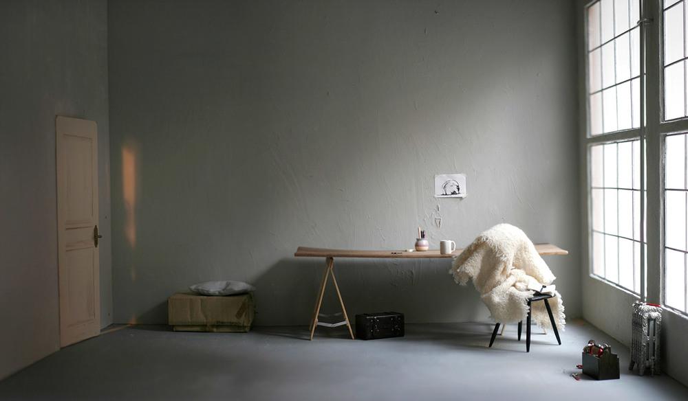 Studio-day-one.jpg