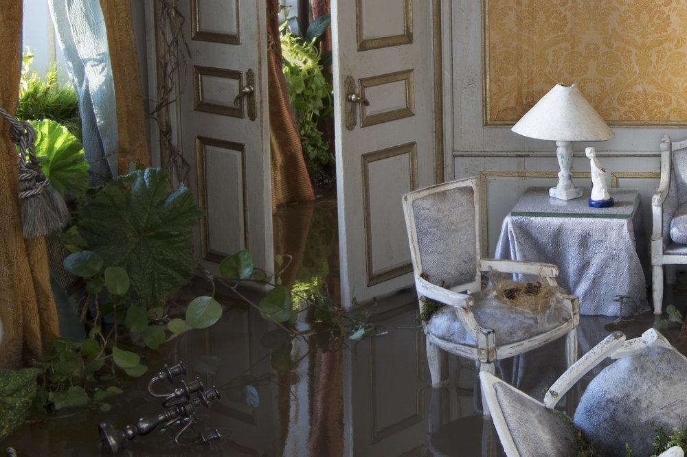 Grand Salon-detail-1.jpg