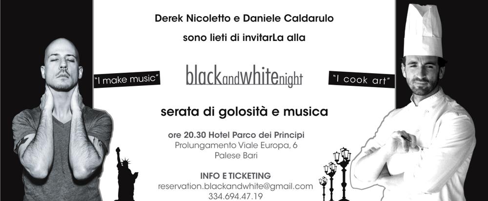 Invito Derek Nicoletto_web.jpg